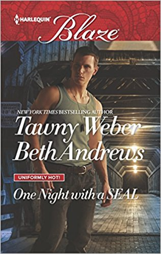 One night. Two SEAL brothers. Endless possibilities! - All Out by Tawny weberNavy SEAL Zane Bennett can't walk away from a challenge. He's determined to win a bet with his brother - until he collides with the luscious Vivian Harris. Their attraction is immediate and searingly hot, but Zane can't bring himself to bow out of the bet. Now the game is really on...and Zane is embroiled in a wicked matchup he can't resist!All In by Beth AndrewsOf the Bad Boy Bennett twins, Nave SEAL Xander is always the gentleman. That is, until he's challenged to go against his brother for a date with Quinn Oswald - the girl Xander's wanted since high school! It takes only one kiss for Quinn and Xander's deliciously sexy chemistry to explode. But how much is Xander willing to gamble...before he goes all in?