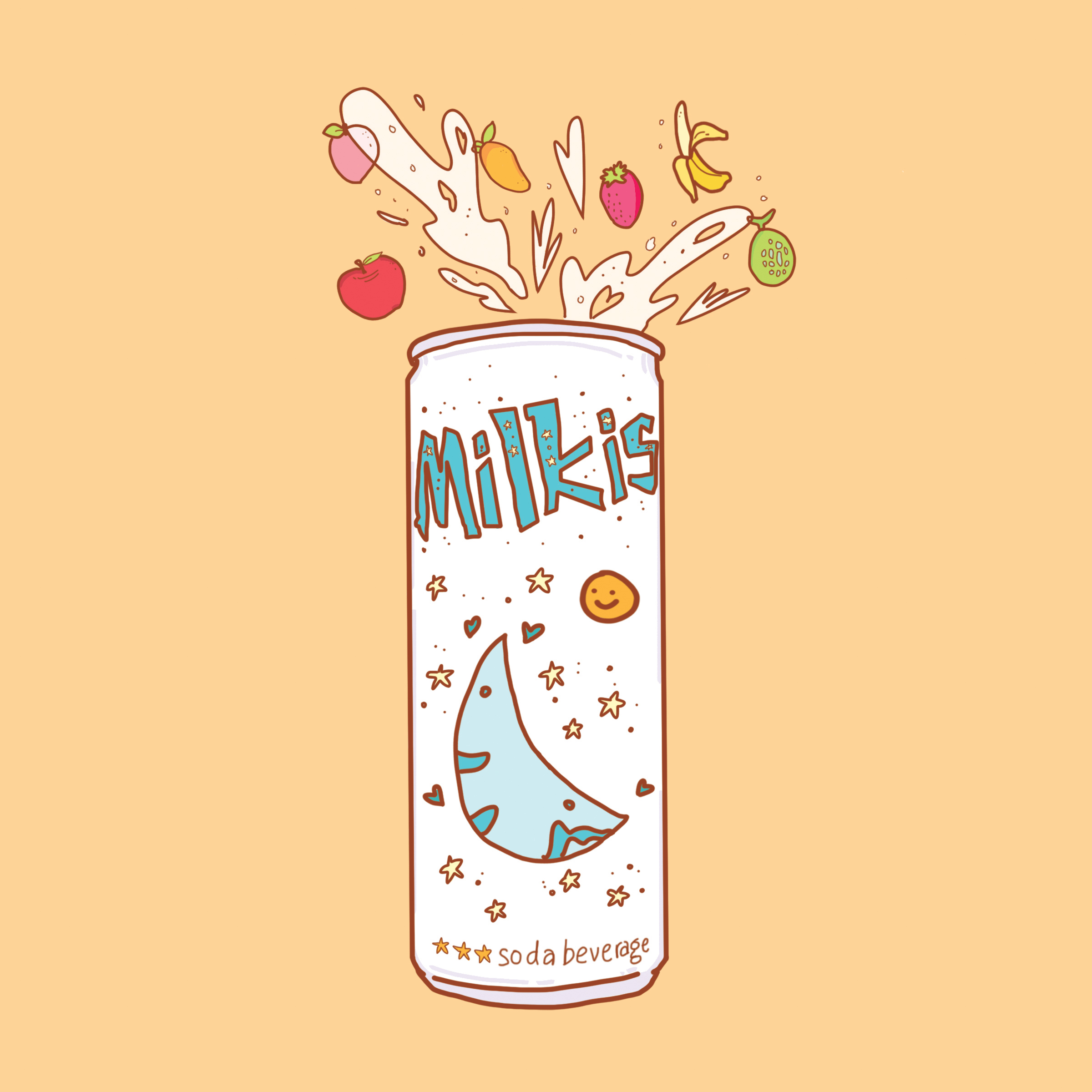 MILKIS1.jpg