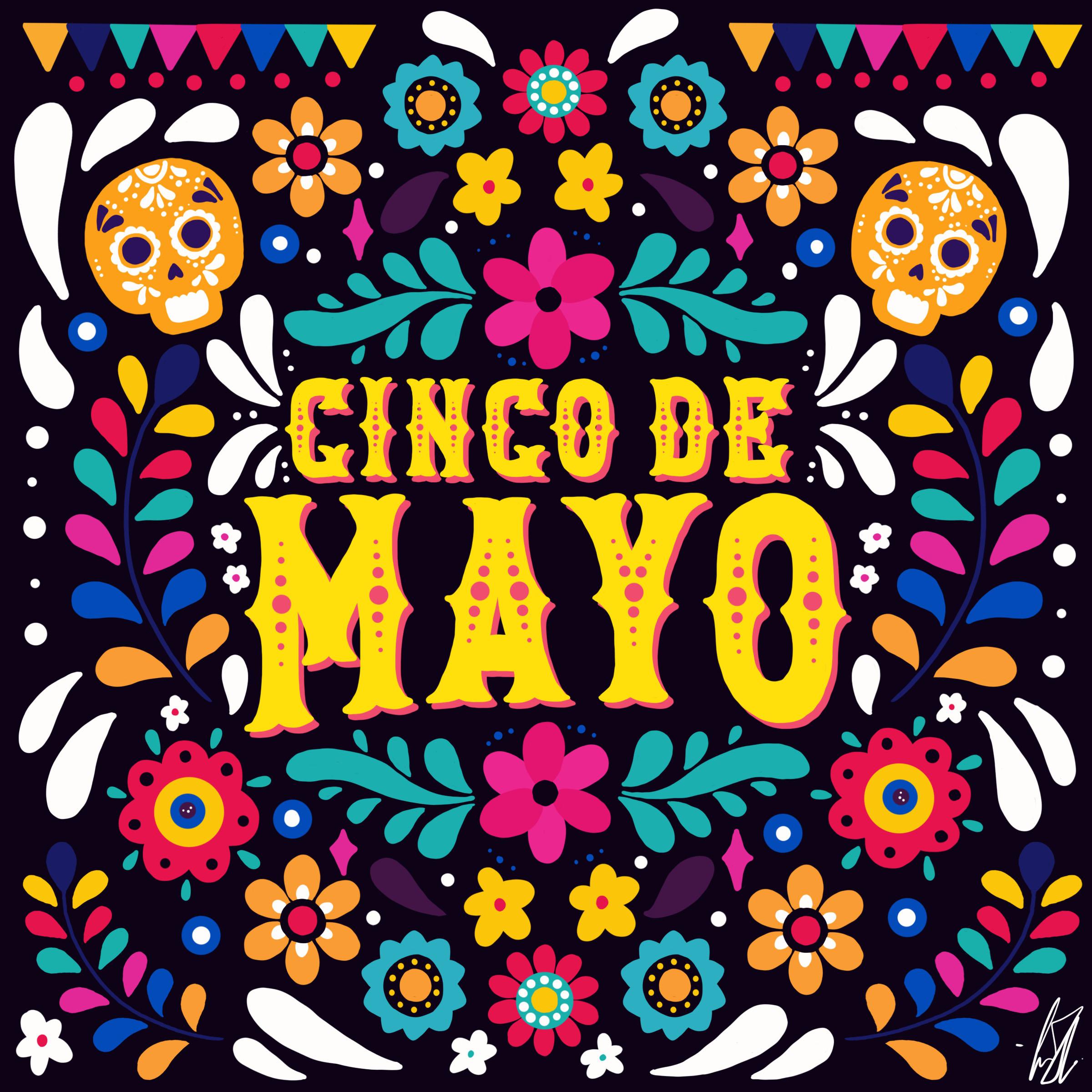 CINCO DE MAYO.jpg