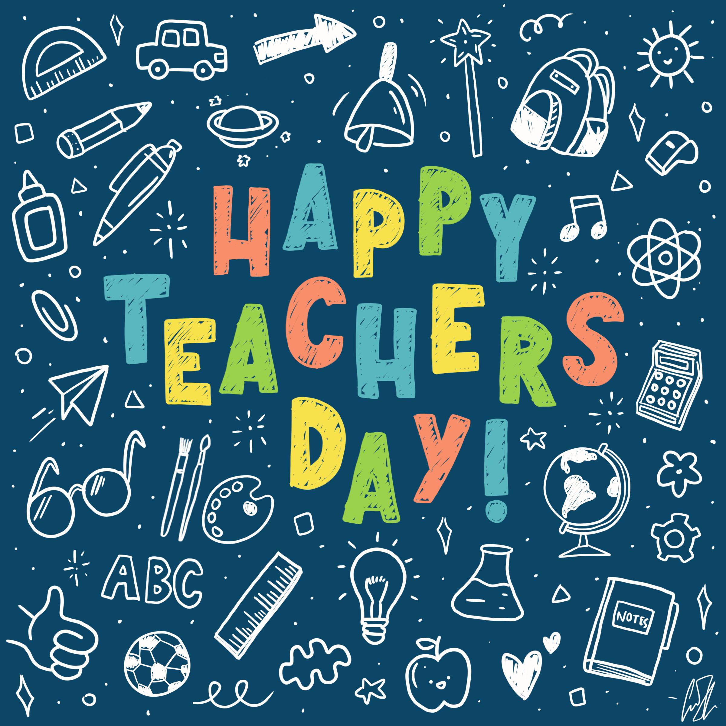 TEACHERS DAY.jpg