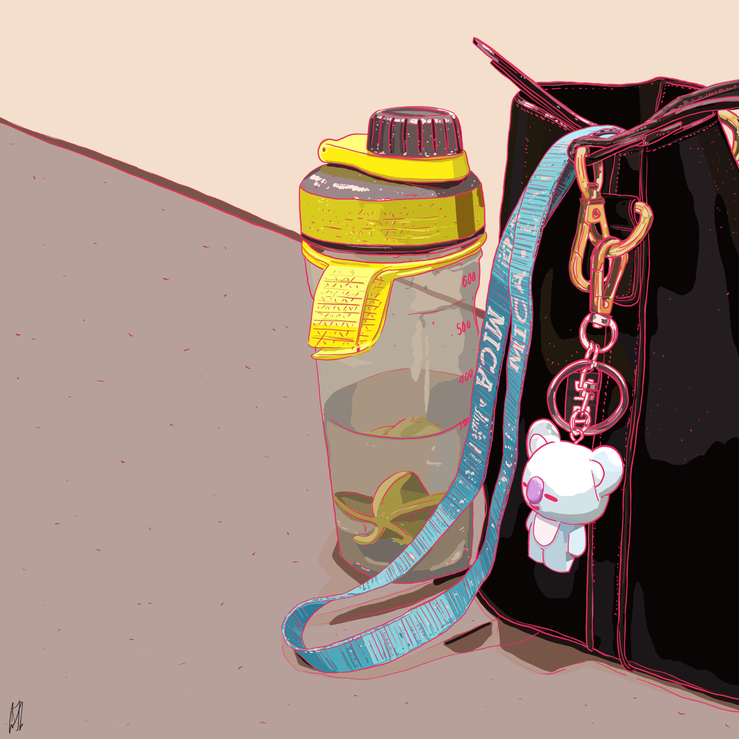 BAG BOTTLE KOYA.jpg
