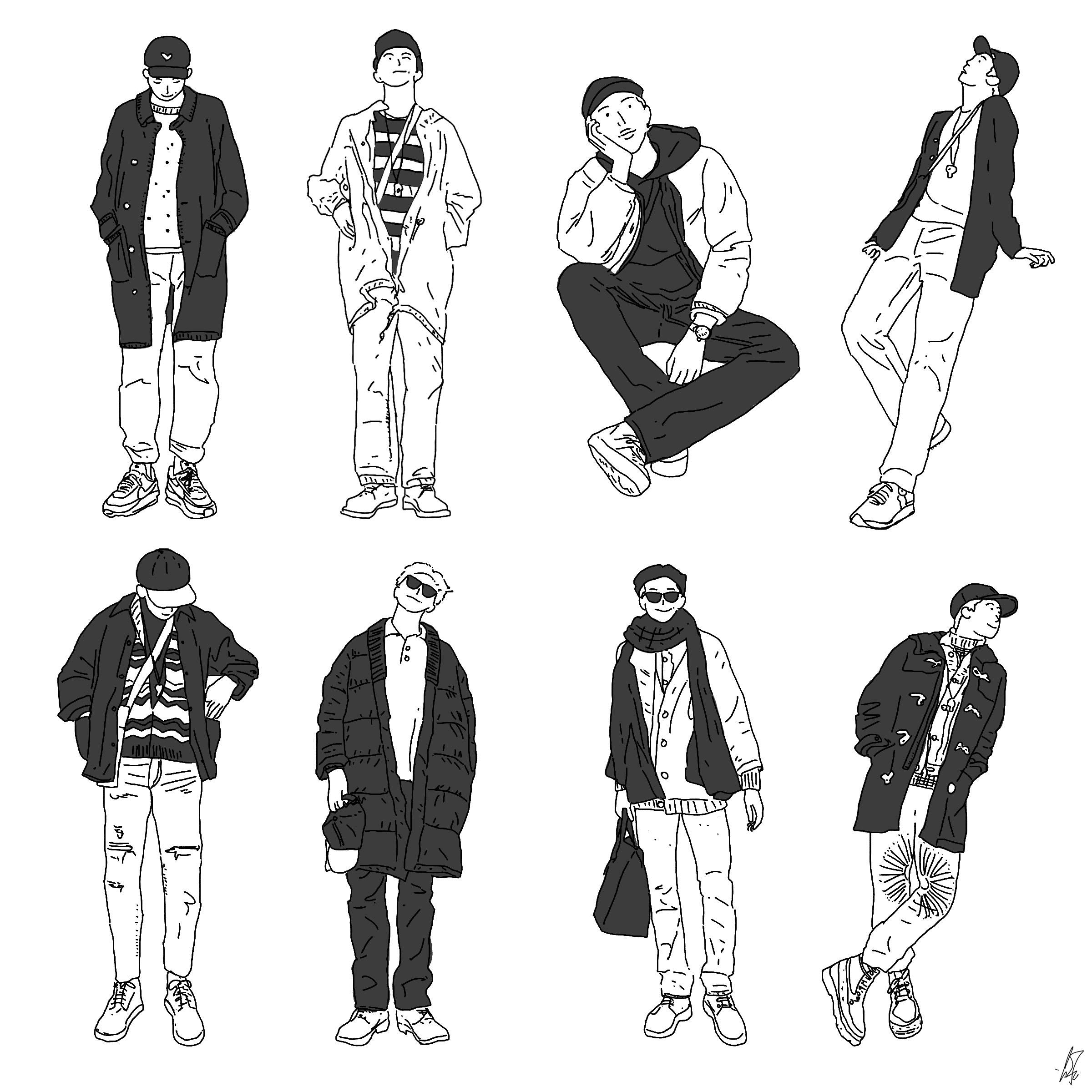 fashion_joon.jpg
