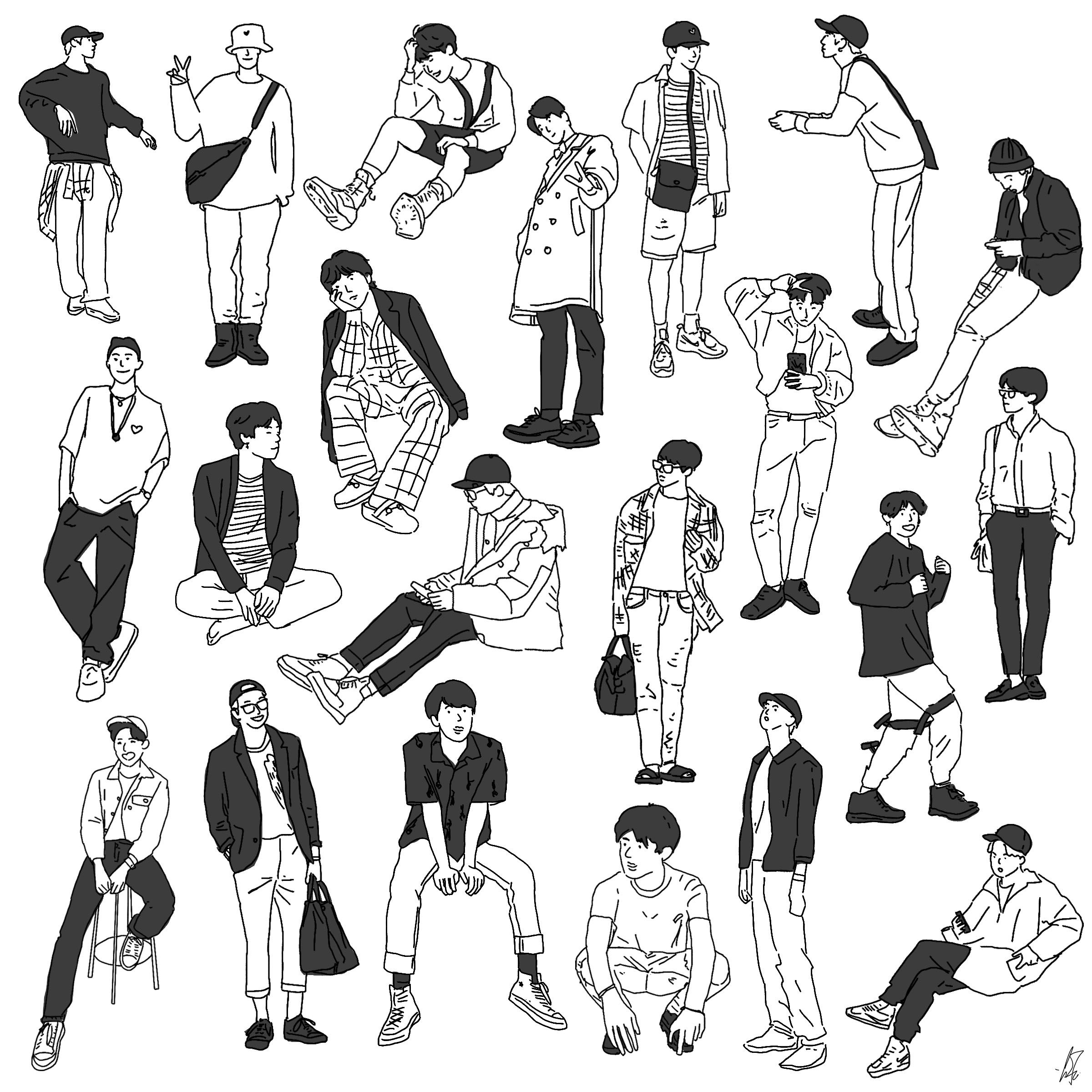 fashion_figures.jpg