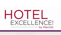 hotel excellence.jpg