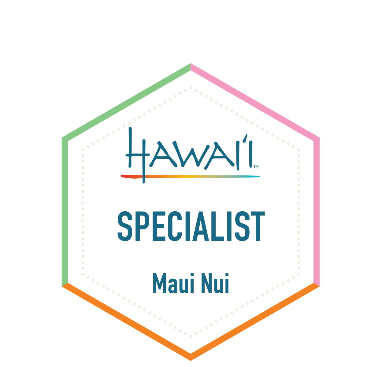 HS_badge_MauiNui.png