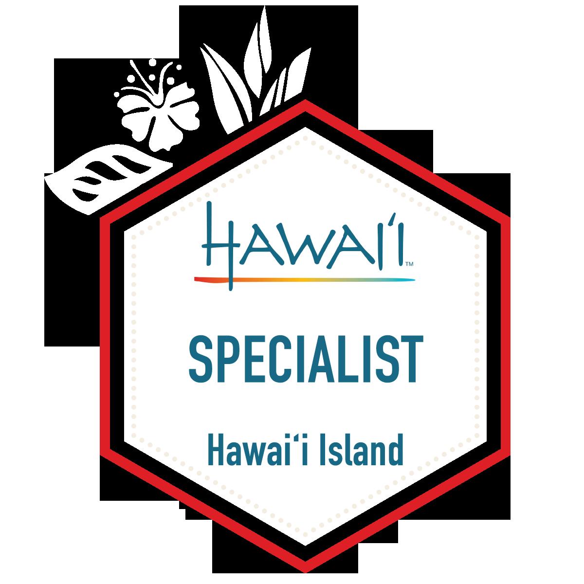 HS_badge_Hawaii.png