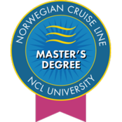 NCL Master Degree Sig icon.jpg