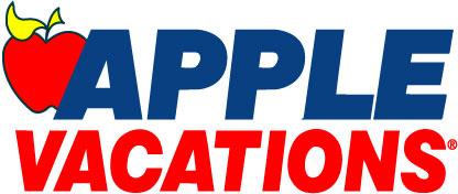 applevacations_2_logo_rgb_b.jpg