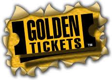 golden tickets.jpg