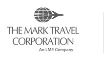 the mark travel corporation.jpg