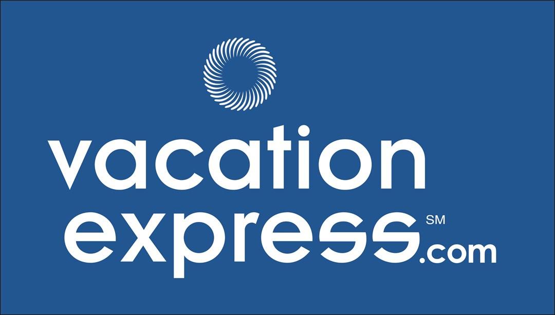 vacation express.jpg