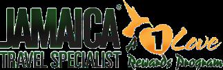 jamaica_lms_logo[1].png
