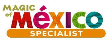 magic of mexico.jpg