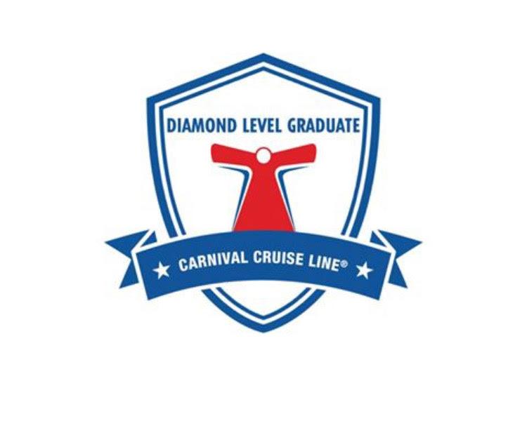 carnival diamond.jpg