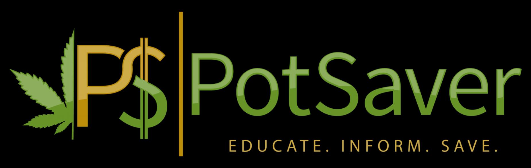 P$_RGB_Logo.png
