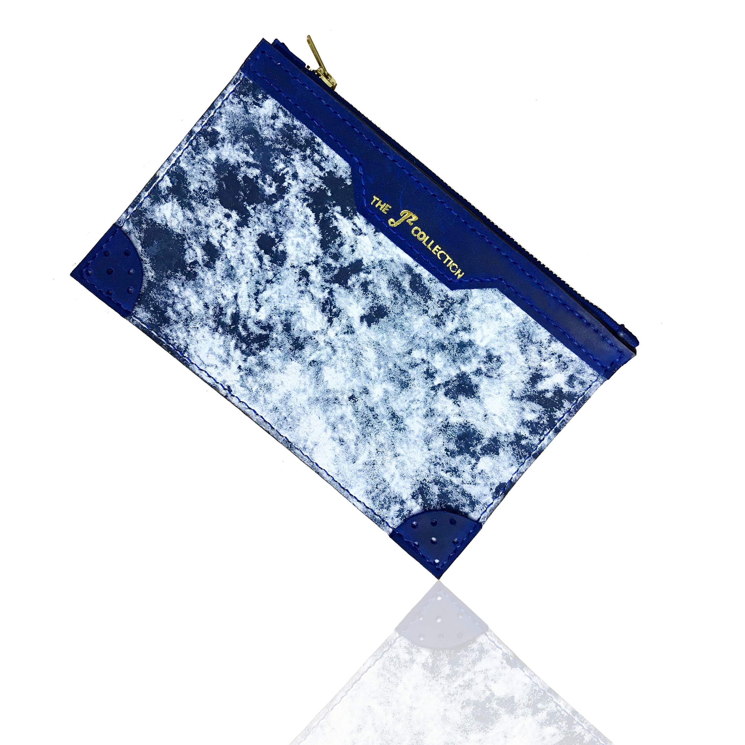 Blue Marble X Blue Golf Kitanda -