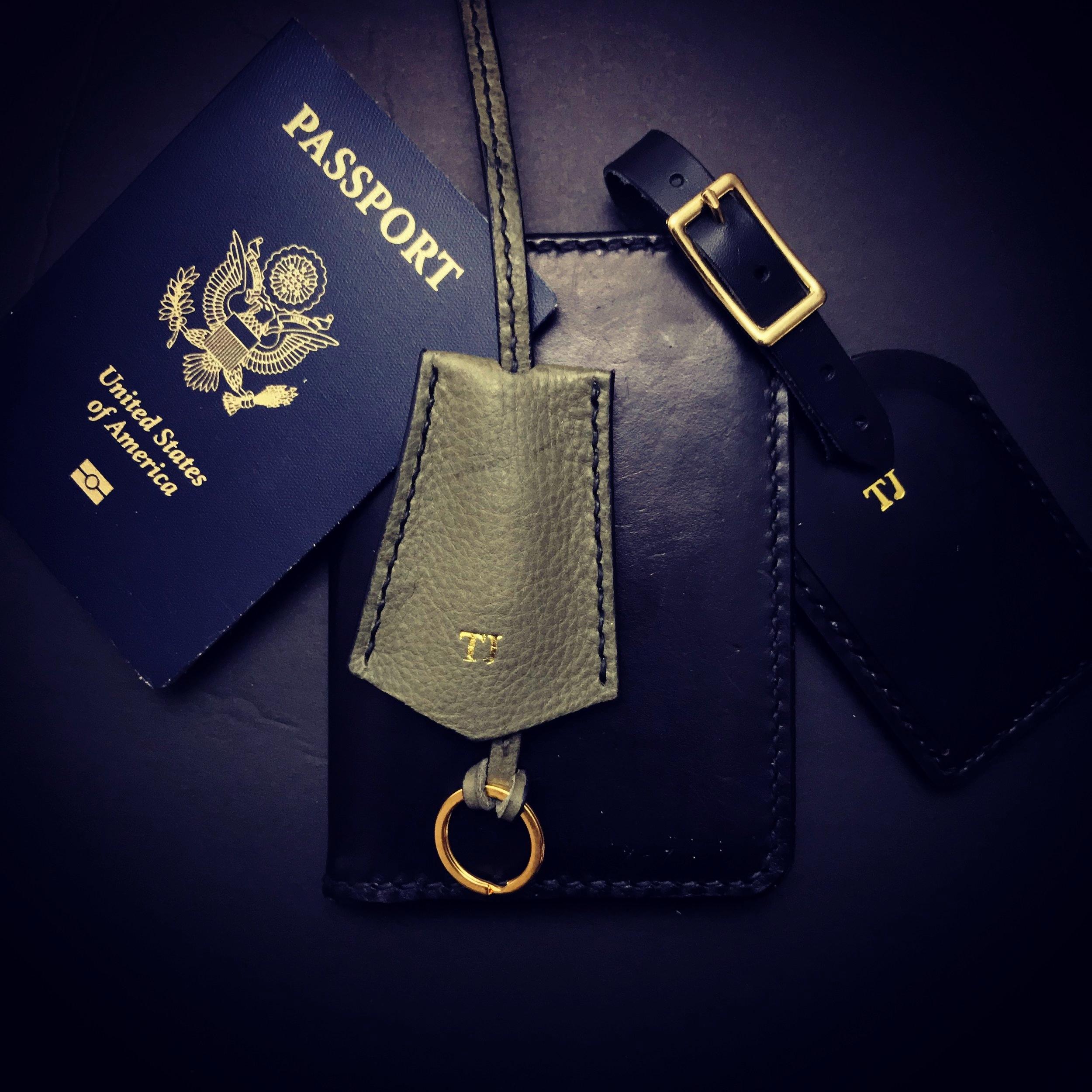 Travel Goods - Shop all essentials for travel.