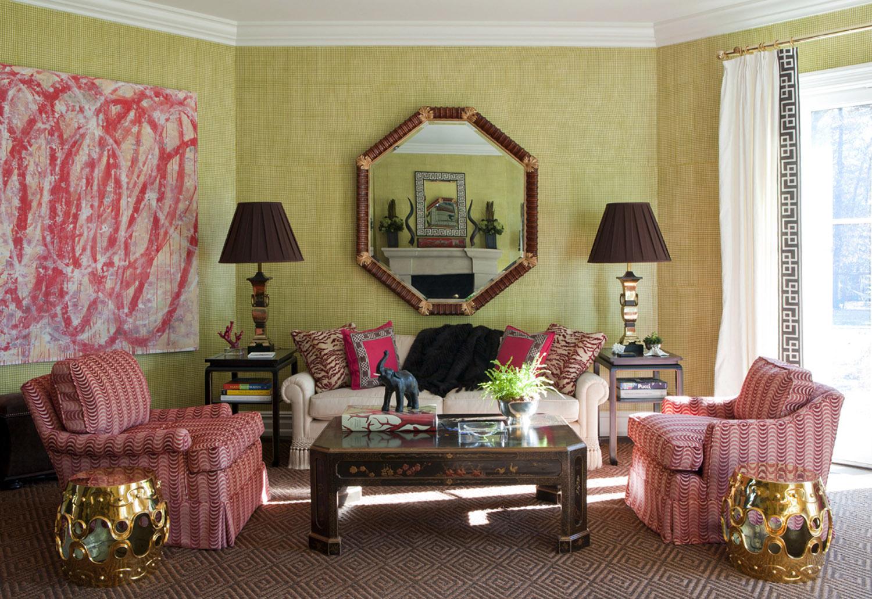 greenlr_sofa.jpg