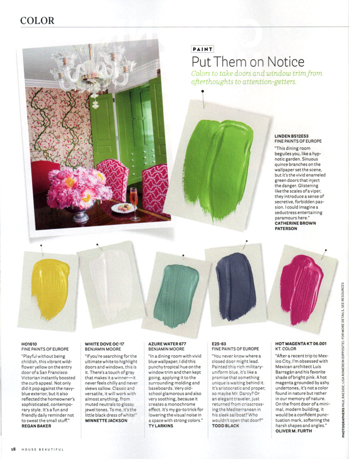 Paterson-housebeautiful 12-17-article.jpg