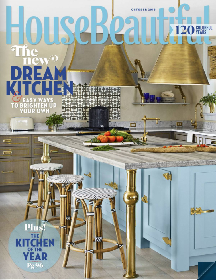 HouseBeautifulOct2016cover.jpg