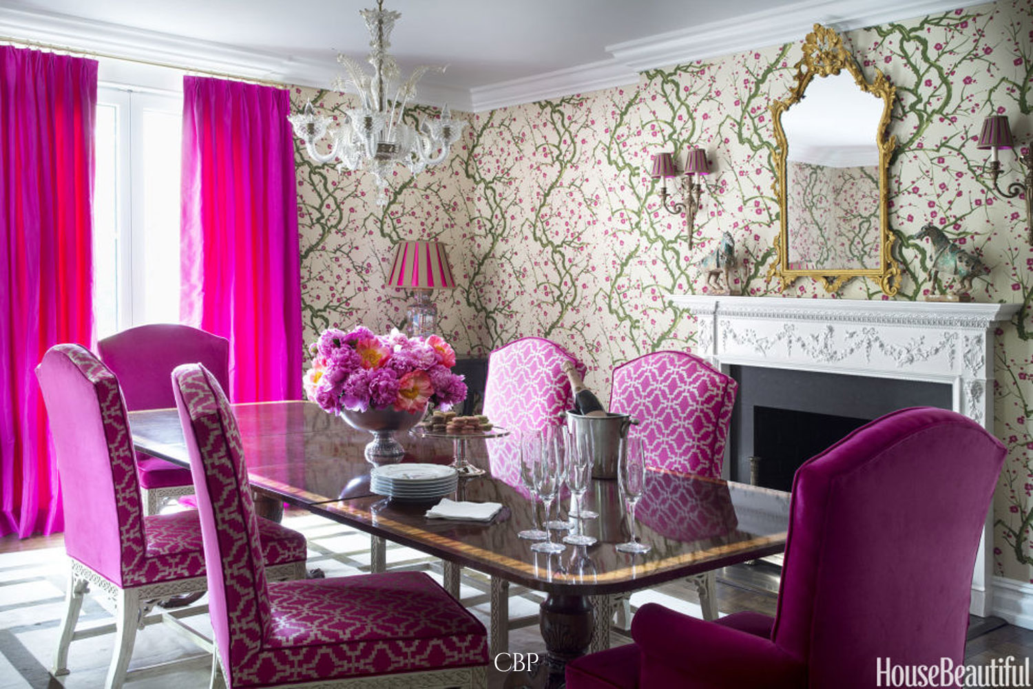 gallery-sized-pink-room.jpg