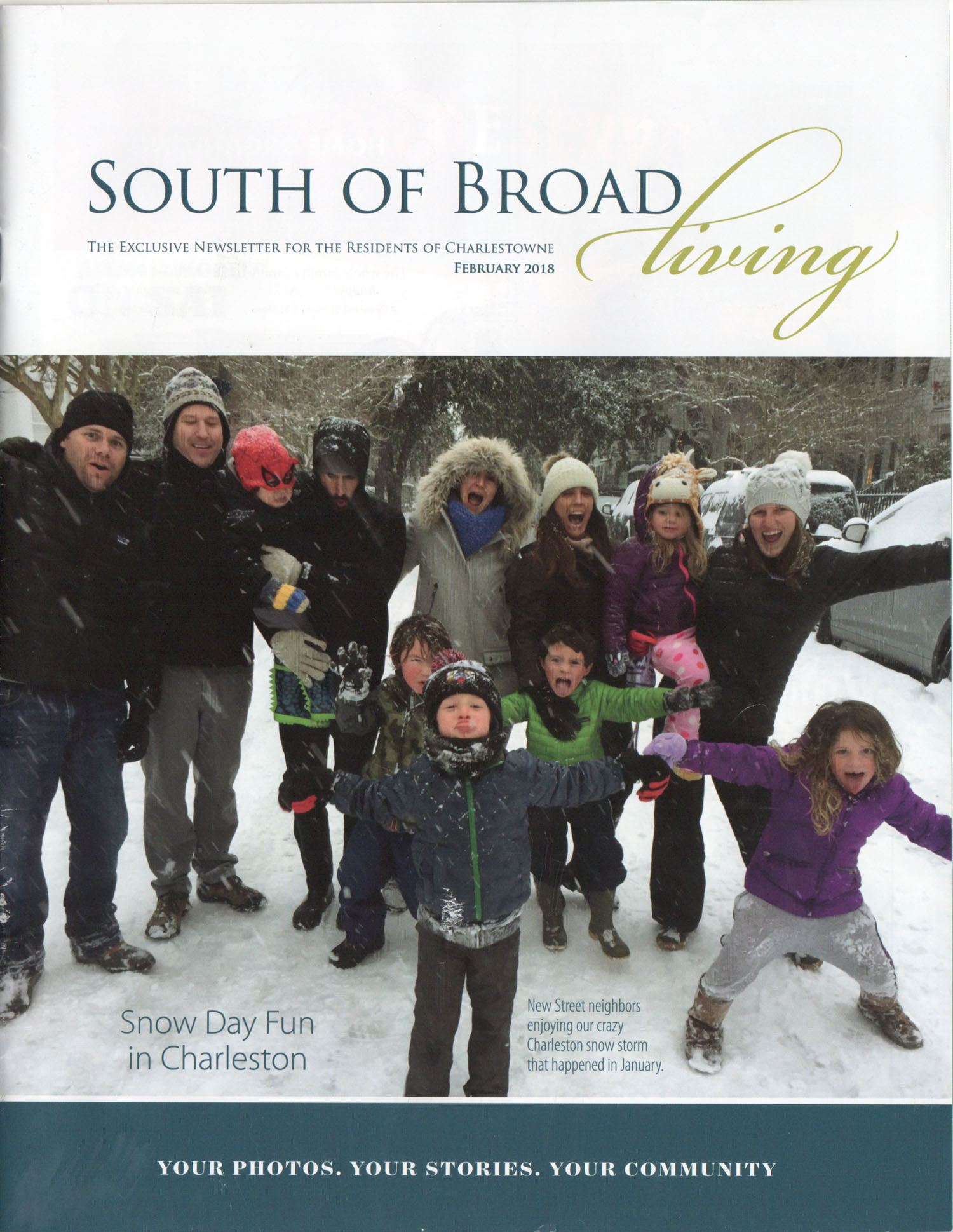 southofbroad-2-18-cover.jpg