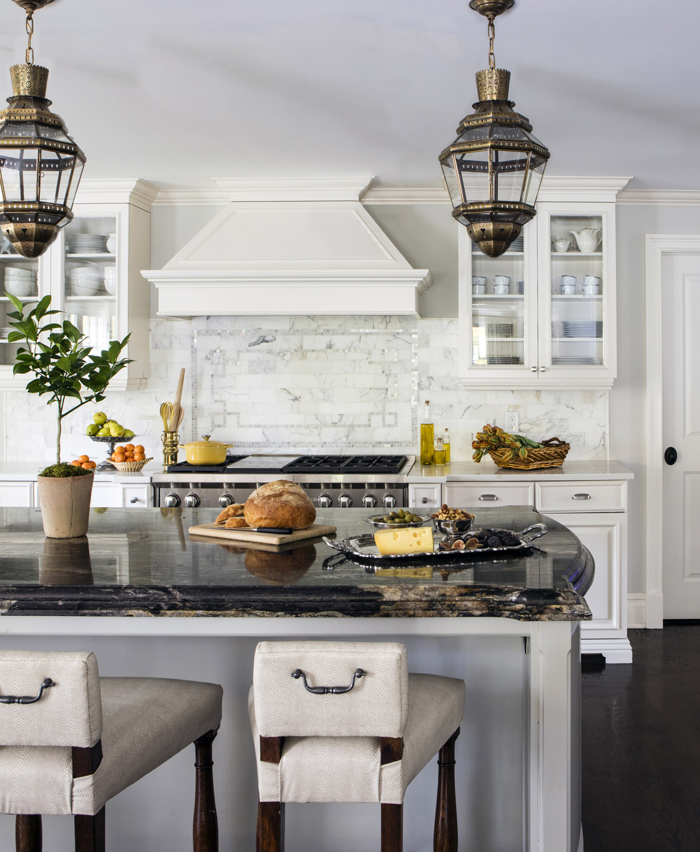 mat-kitchen-island.jpg