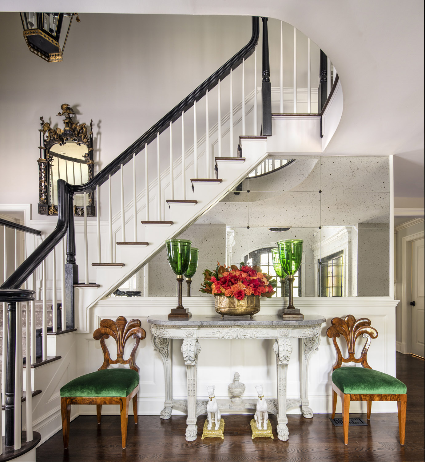 mat-entry-curved-stair.jpg