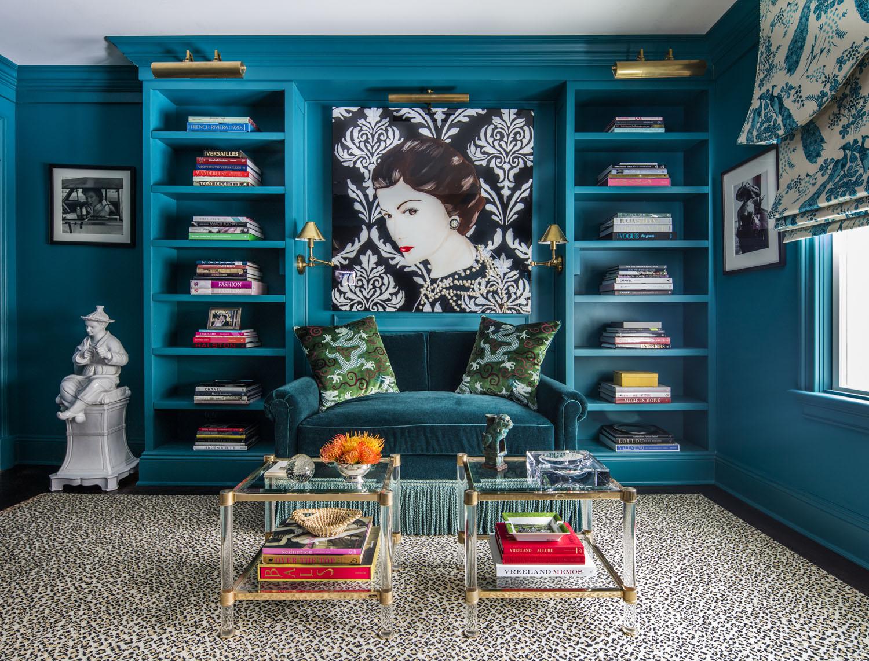 mat-blue-office1.jpg