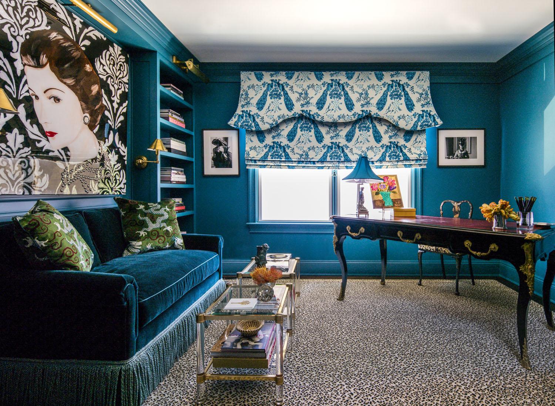 mat-blue-office2.jpg