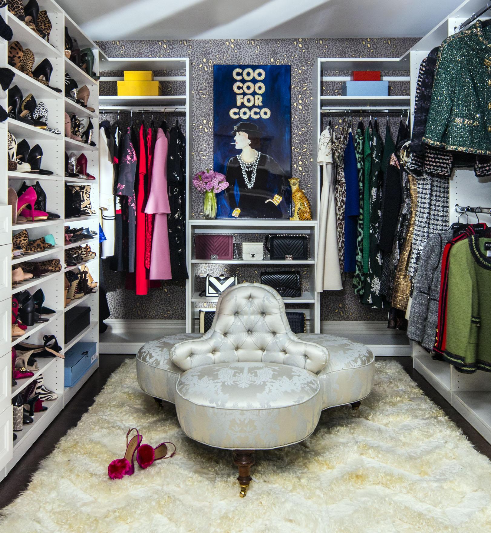 coco-closet-cropped-2.jpg