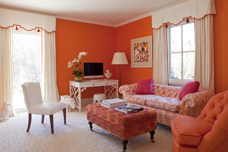orange_dressing.jpg
