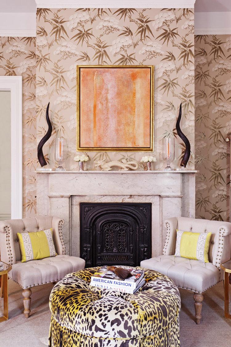 charleston-symphony-fireplace.jpg