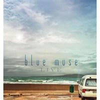 bluemuse1.jpg