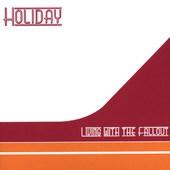 holiday_lwtf.jpg