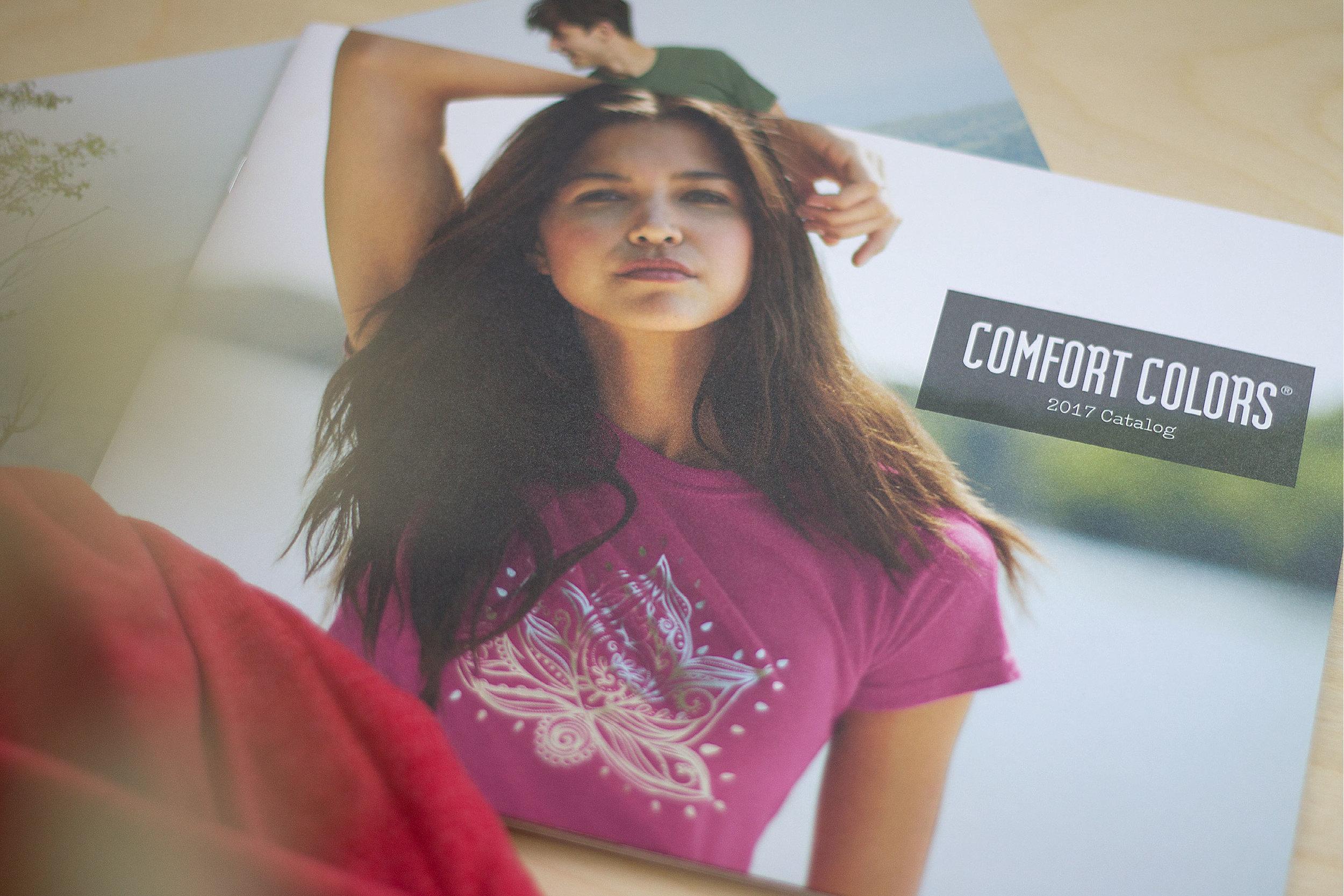 comfort-colors-catalog-1.jpg
