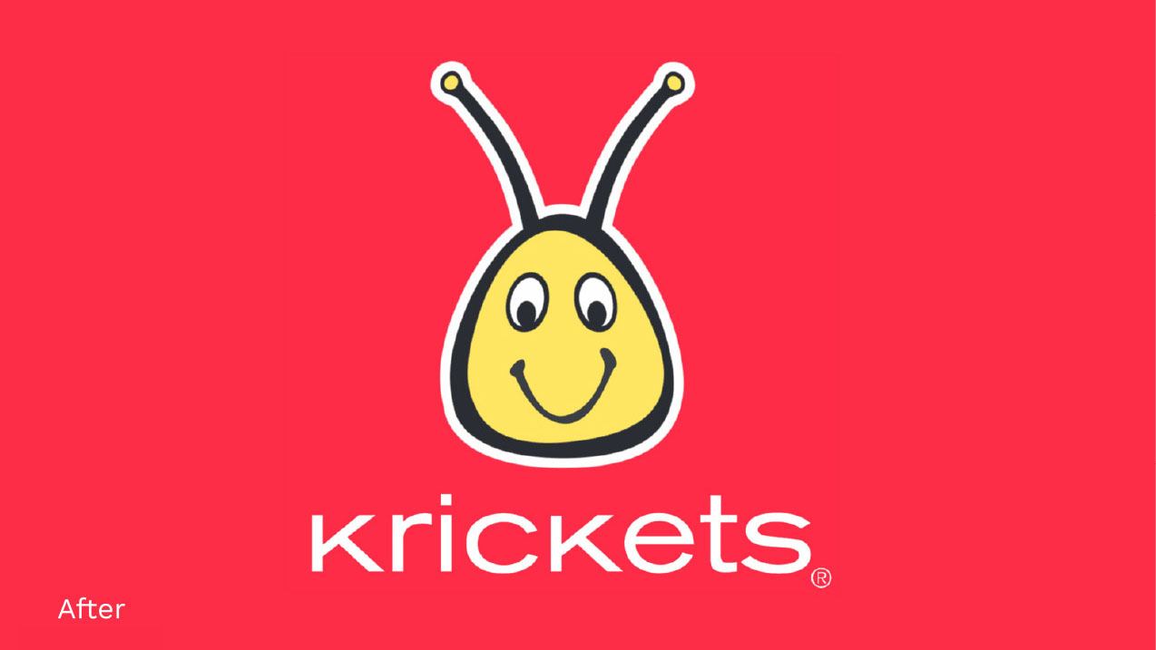 Krickets-logo-after-169.jpg