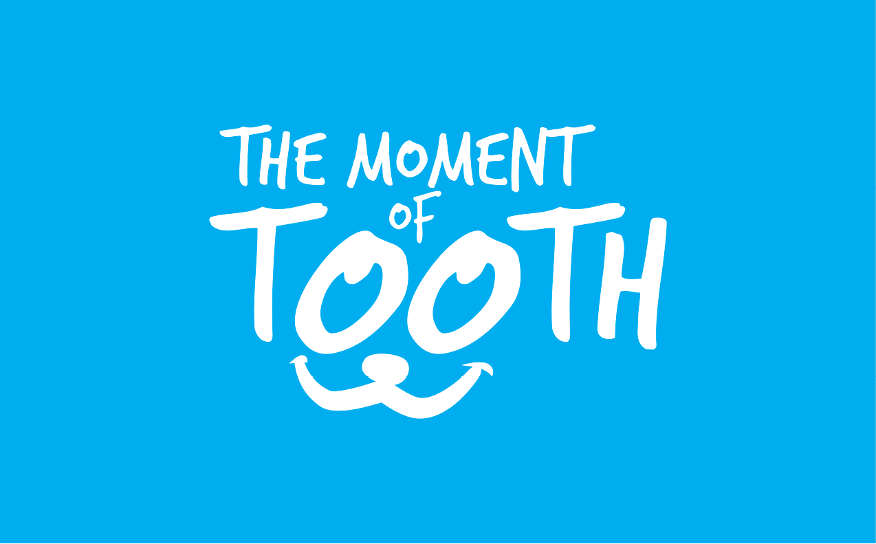 moment-of-tooth-logo.jpg