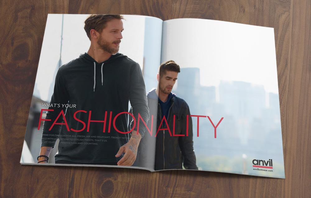 anvil-knitwear-australia-magazine.jpg