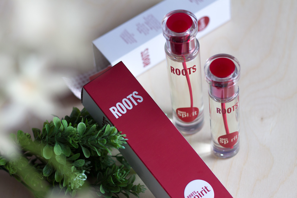 roots-spirit-1