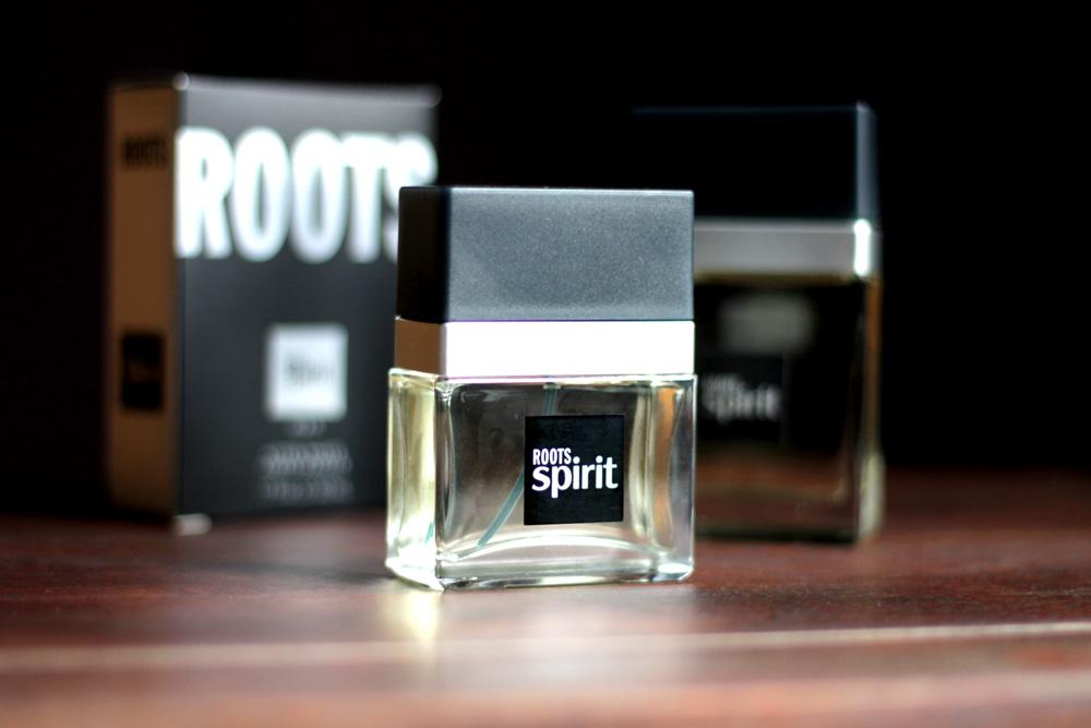 roots-spirit-2