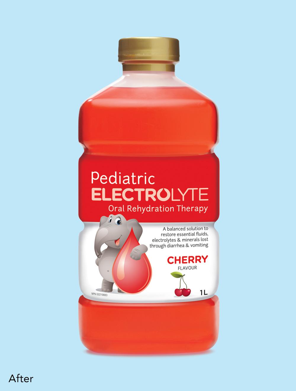 new-electrolyte-bottle-design