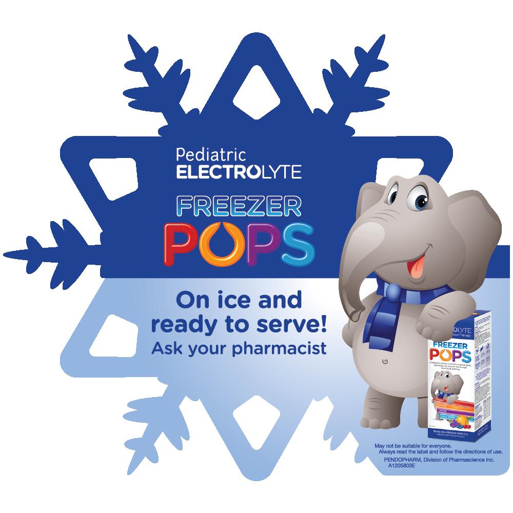 shelf-dangler-electrolyte-pops