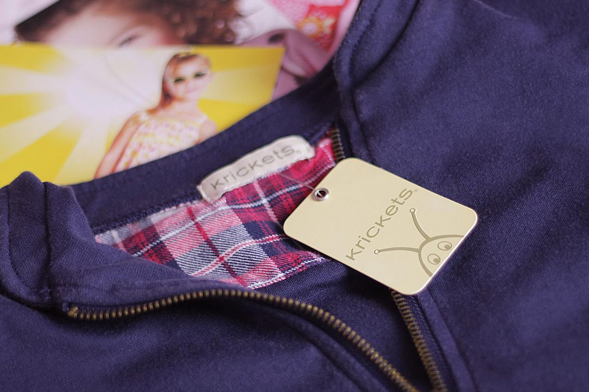 krickets-hang-tag-fashion-graphic-design-zed.jpg