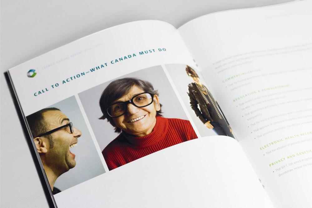cepmed-annual-report-inside-2