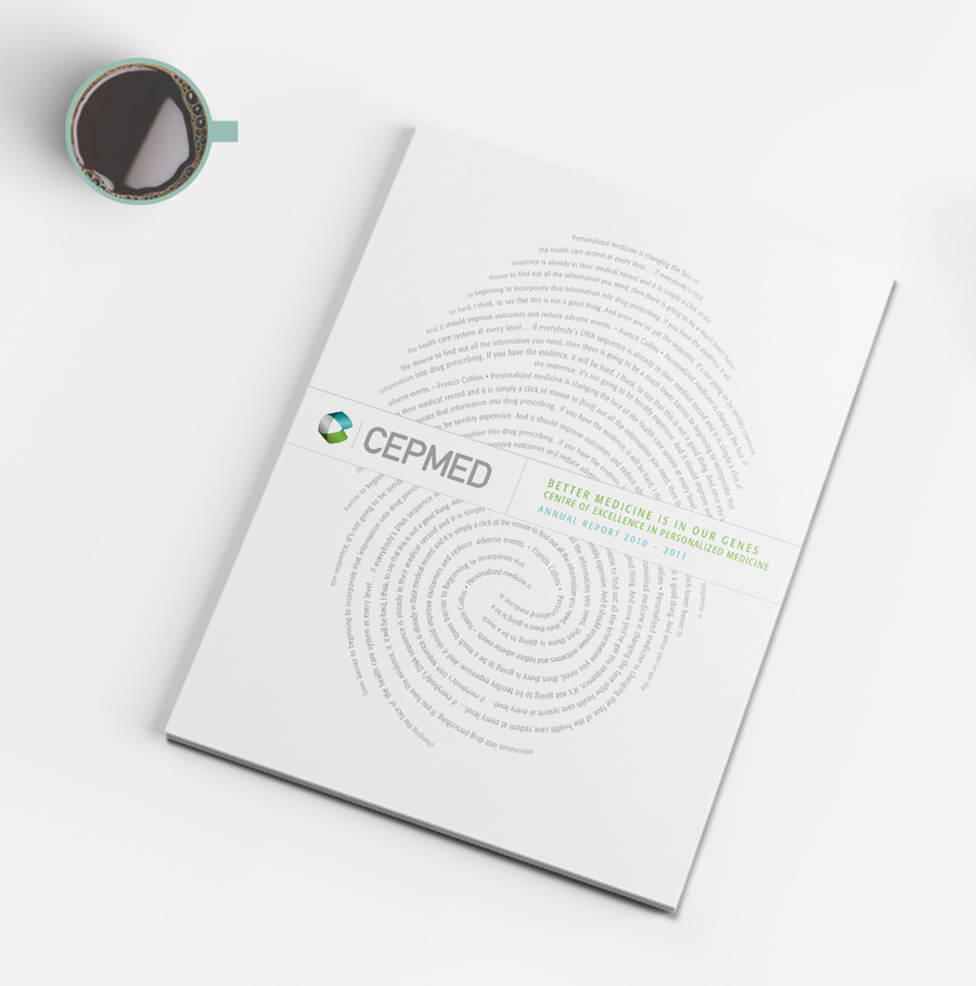 cepmed-annual-report-cover