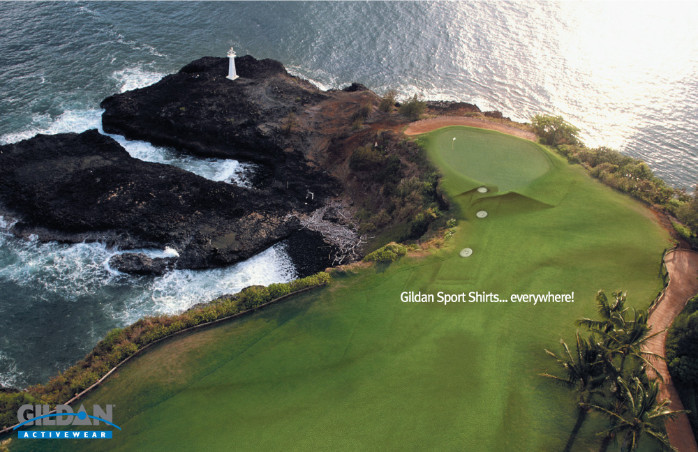 gildan-everywhere-golf.jpg