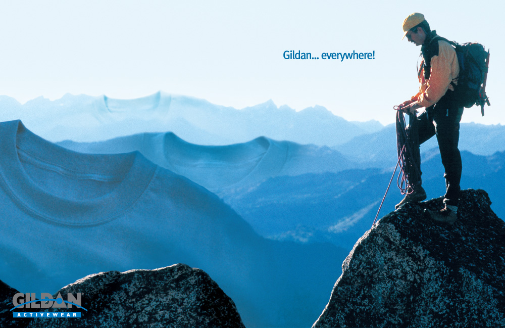 gildan-everywhere-mountain.jpg