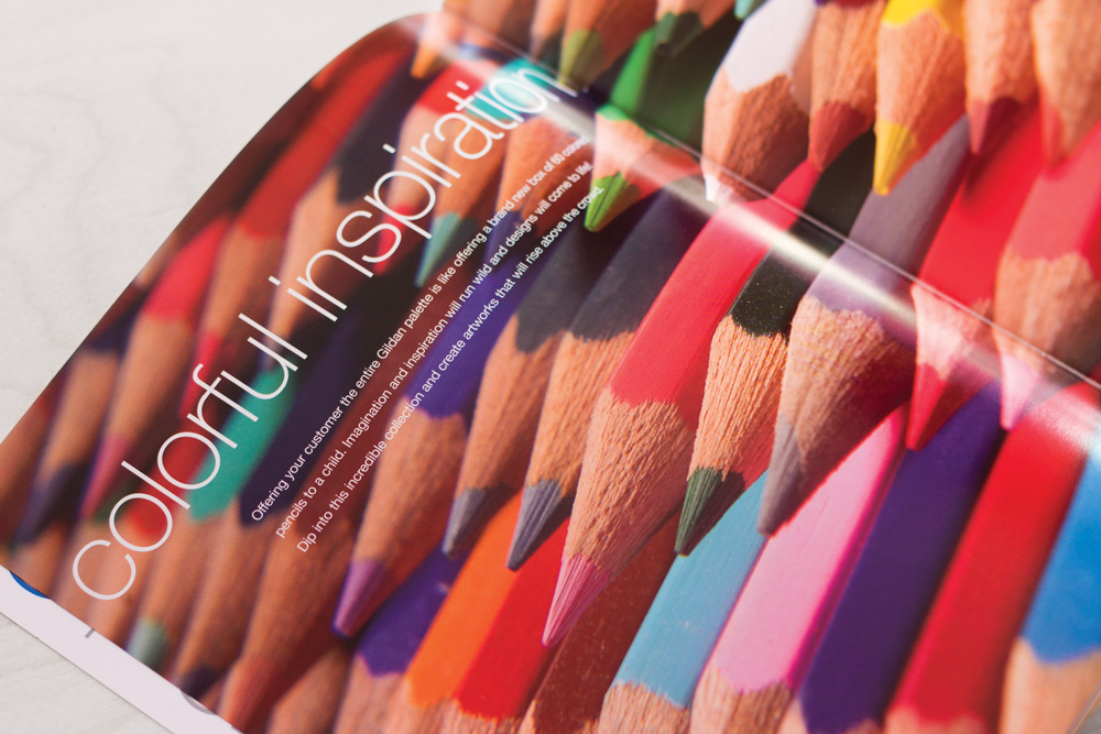 gildan-usa-catalogue-colorful-inspiration.jpg