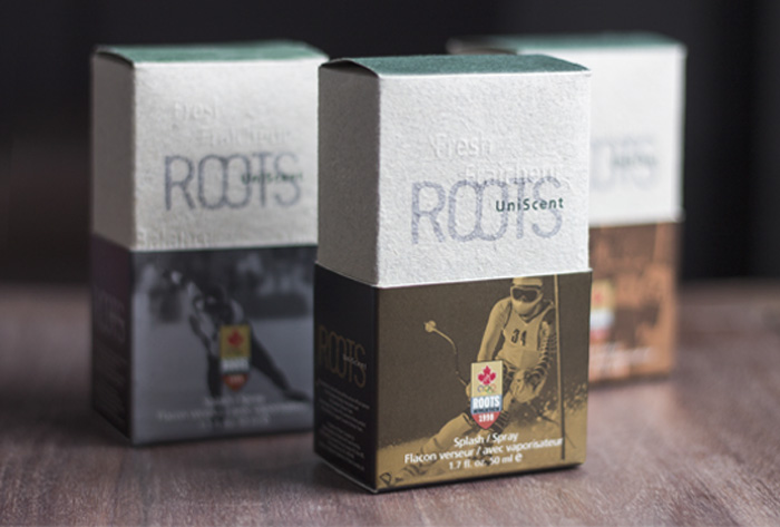 roots-uniscent-boxes-olympic.jpg